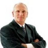 Dr. Cadar Sorin Dan--Medic Primar O.R.L. | Medic Homeopat | Presedinte ARHC