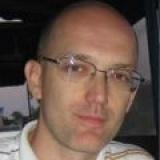 Dr. Gafitanu Dumitru--medic primar obstretica-ginecologie - medic homeopat