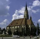 Cluj | An 2 | Seminar 4