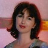 Dr. Cristina Gavrilovici--medic primar pediatrie - medic homeopat