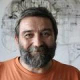 Dr. Jurj Gheorghe--medic generalist - medic homeopat